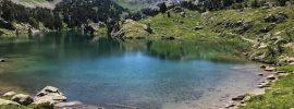 Visitar los lagos